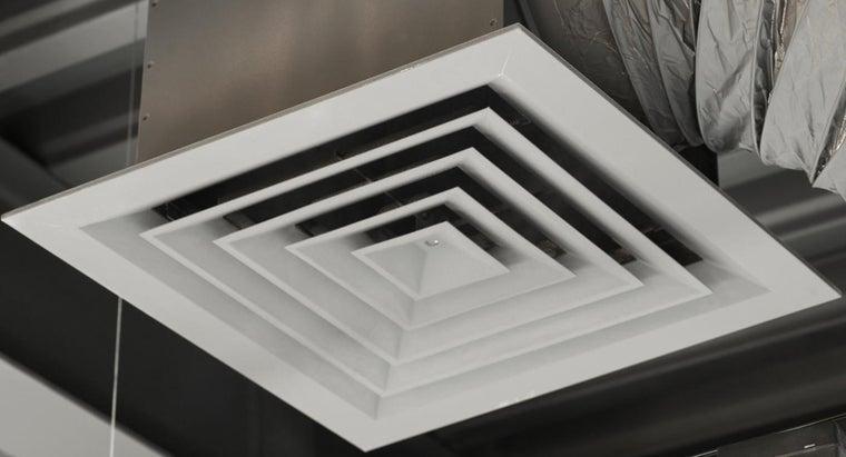 ceiling-vents-efficient-floor-vents