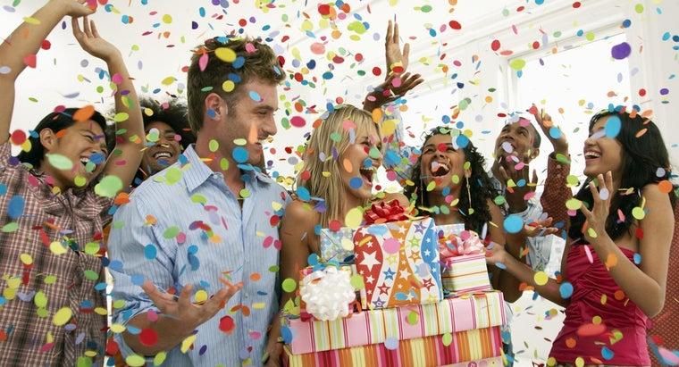 celebrate-18th-birthday