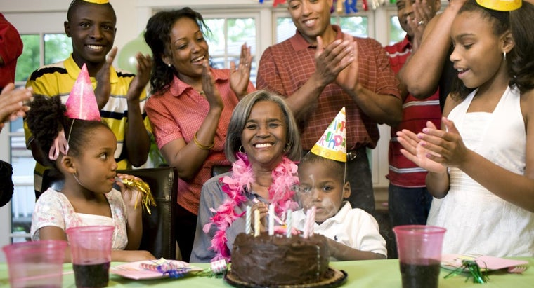 celebrate-70th-birthday