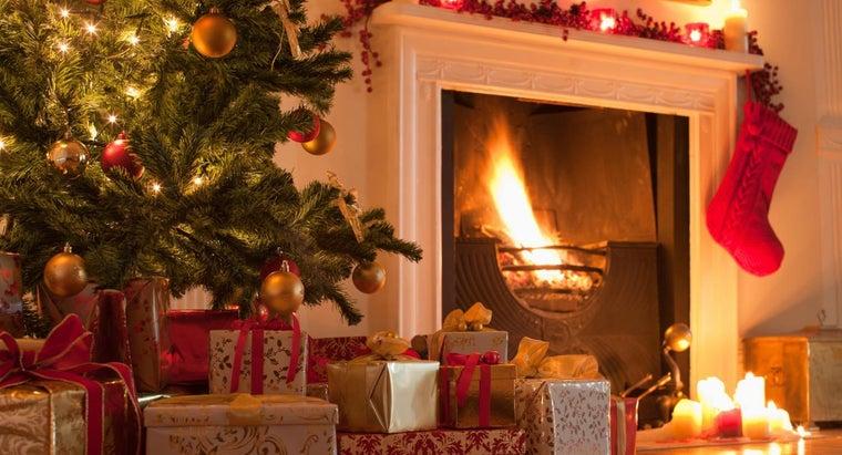 celebrate-christmas