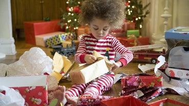 Who Celebrates Christmas?