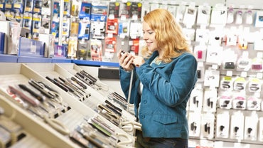 Are Cellphones Sold in Dollar Stores?