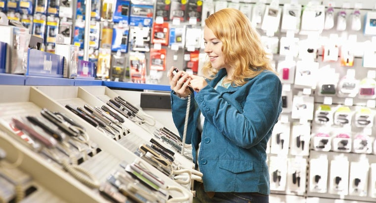 cellphones-sold-dollar-stores