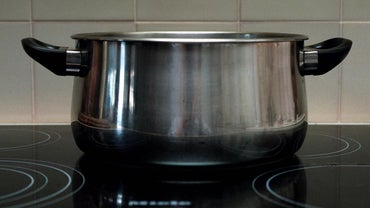 How Does a Ceramic Hob Work?