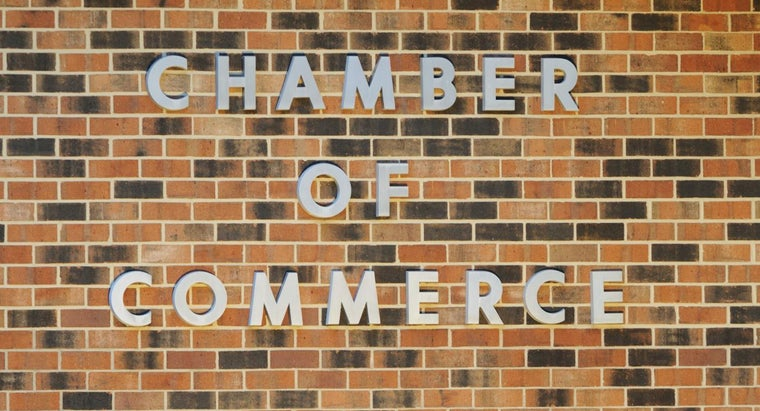 chamber-commerce