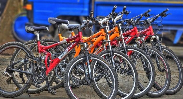 change-bike-tire