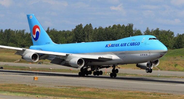 change-flight-korean-air-online