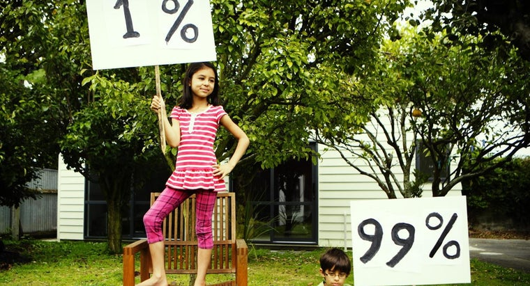 change-fraction-percent
