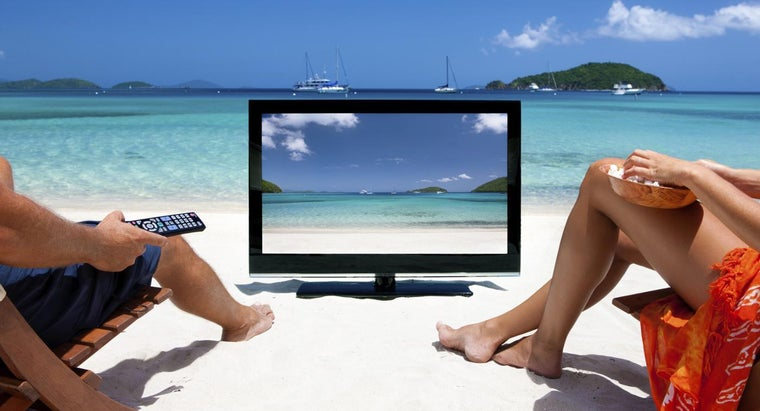 channel-dish-network-travel-channel