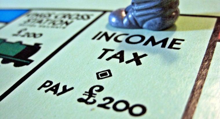 characteristics-good-tax-system