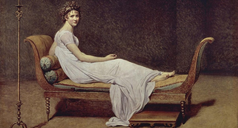 characteristics-neoclassical-period