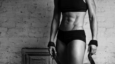What Are the Characteristics of a Physically Fit Person?