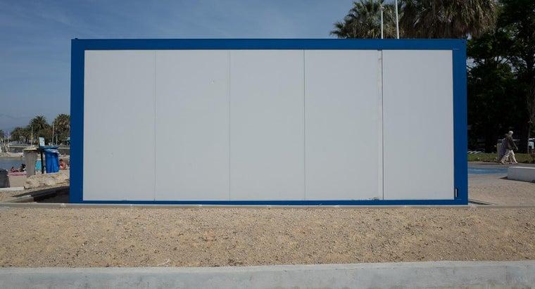 characteristics-rectangle