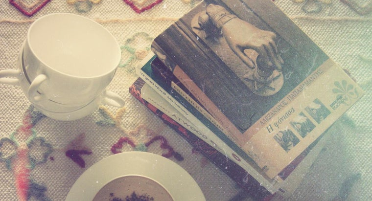 characteristics-romantic-literature