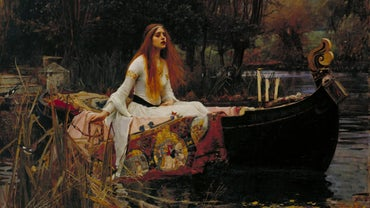 What Are Some Characteristics of Victorian Poetry?