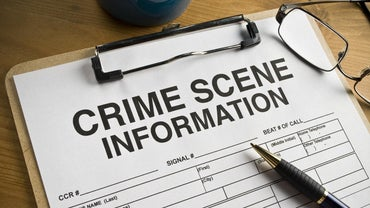 What Are the Charges for Filing a False Police Report?