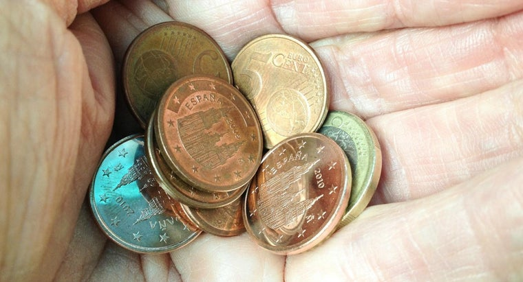 charities-accept-foreign-coins