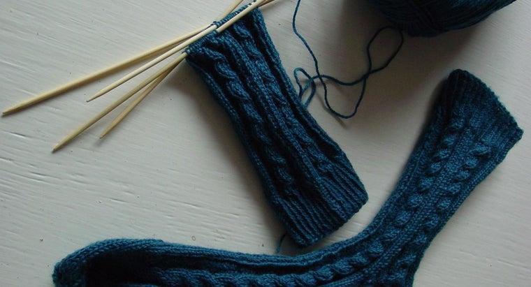 chart-knitting-needle-sizes