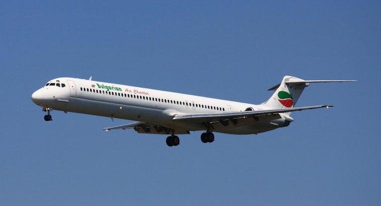 charter-flight