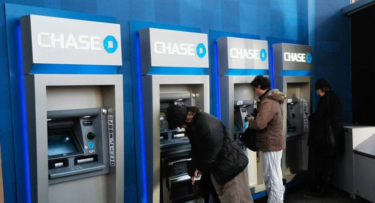 chase-atm-withdrawal-limits