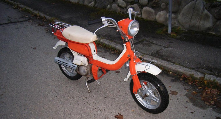cheap-moped-insurance-policies