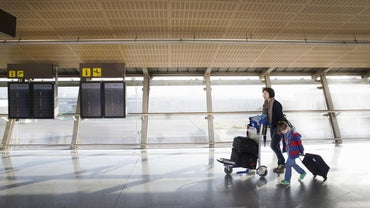 What Are Some Cheap Travel Insurance Policies?