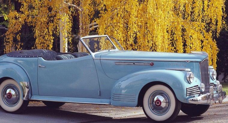 cheap-vintage-car-models
