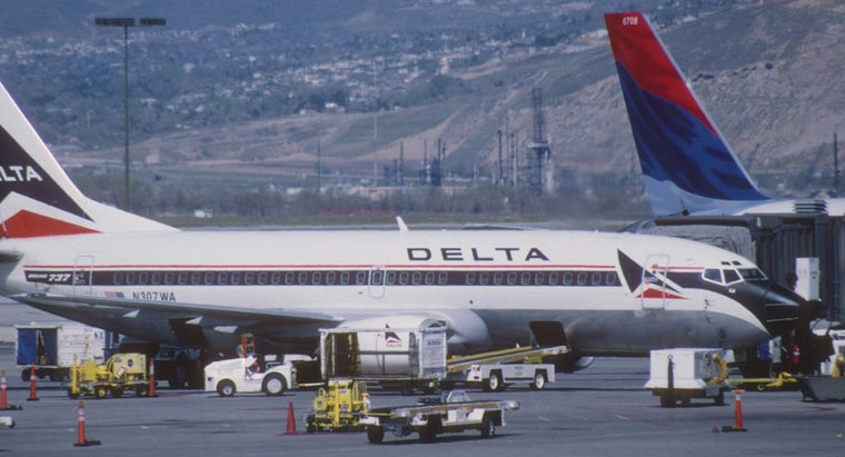 check-baggage-delta-airlines