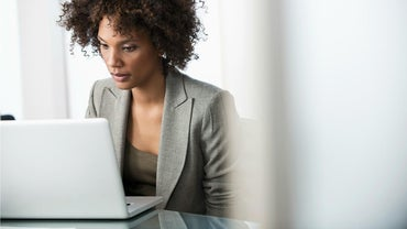 How Do I Check My Bank Account Balance Online?
