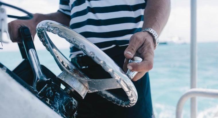 check-boat-registration-number