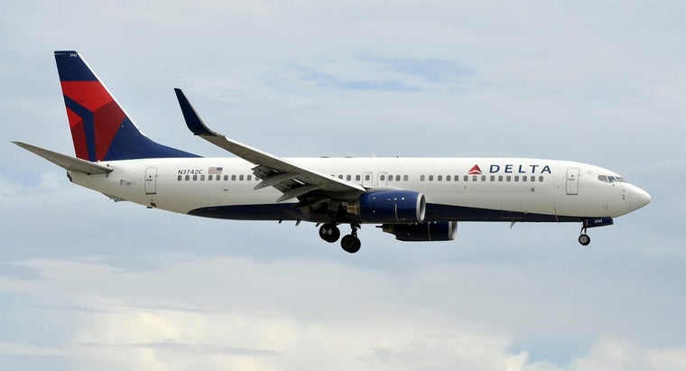 check-itinerary-delta-airlines