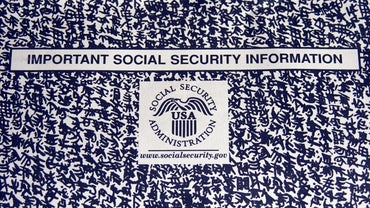 How Do You Check Your Social Security Number?