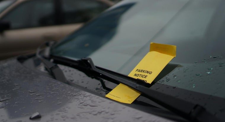 check-status-parking-ticket-nyc