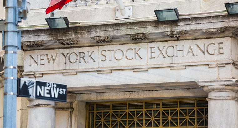 check-stock-prices-nyse
