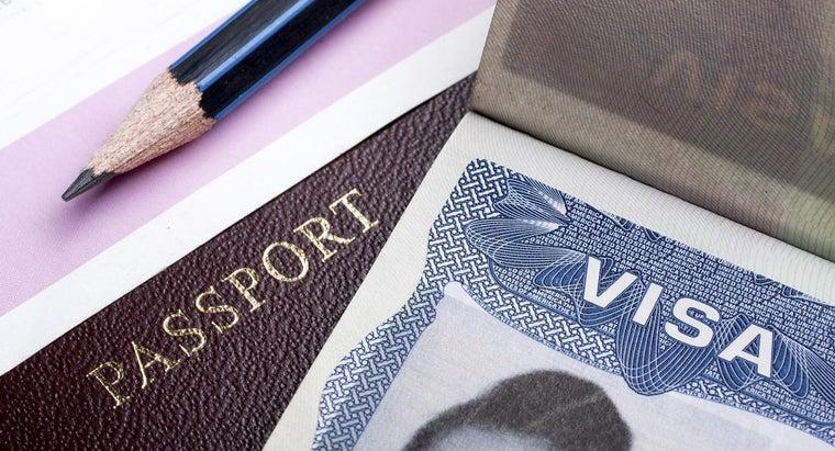 check-u-s-visa-status