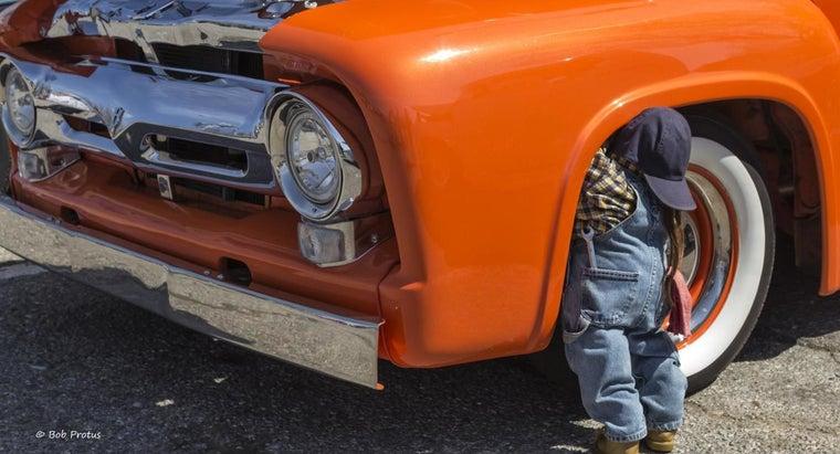 check-vehicle-s-oil-pressure