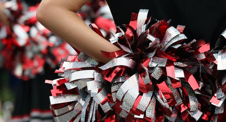cheerleading-considered-sport