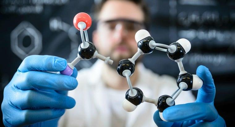 chemical-equation