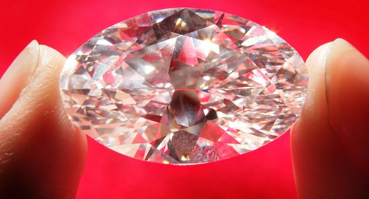 chemical-formula-diamond