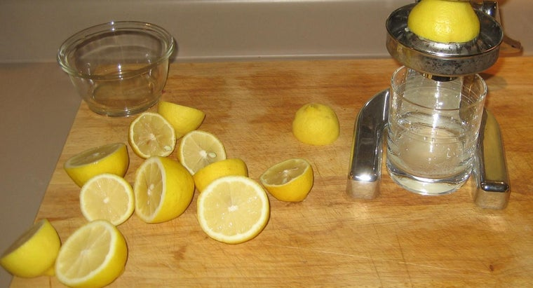 chemical-formula-lemon-juice