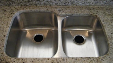 What Is the Chemical Formula for Stainless Steel?