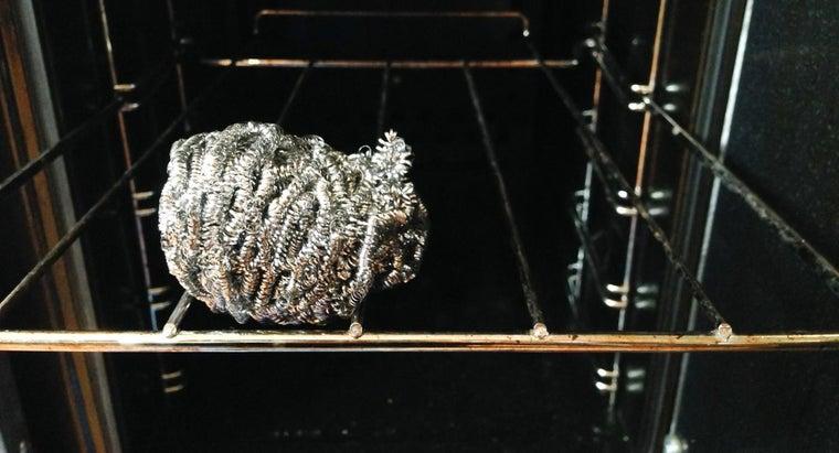 chemical-formula-steel-wool