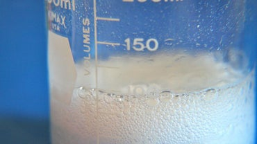 Does a Chemical Reaction Occur When Baking Soda and Vinegar Are Combined?