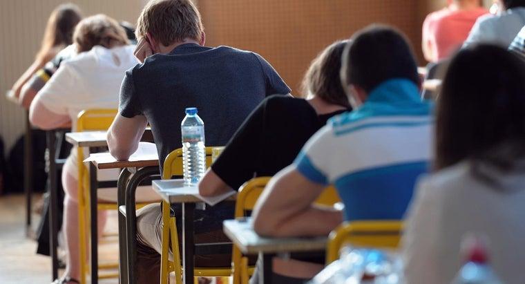 chemistry-regents-examinations