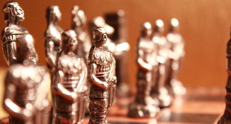 chess-openings
