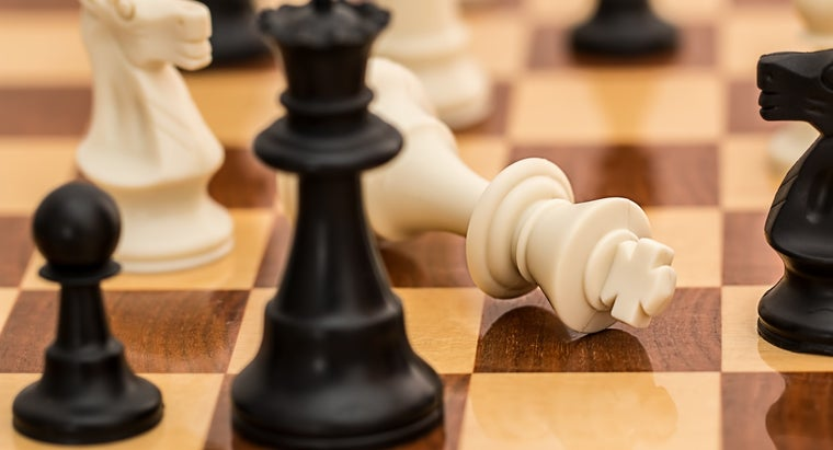 chess-considered-sport