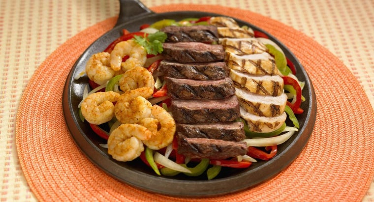 chicken-beef-protein