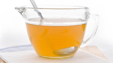 Does Chicken Broth Go Bad?
