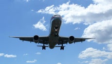 What Are the Chief Uses of Airplanes?