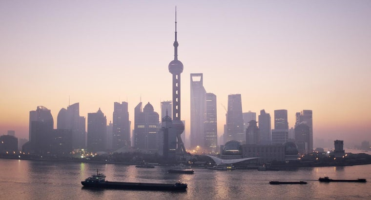 china-s-major-imports-exports